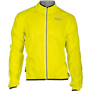 Northwave Breeze Pro Rainshield Plus Jacket